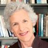 Joan C. Williams