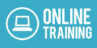 thumb-online-training