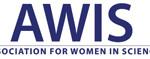 AWIS-logo
