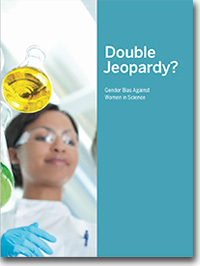 double-jeopardy-cover-sm