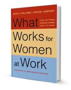 w4-book-cover